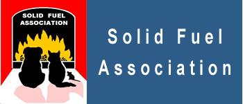 Solid Fuel Association logo