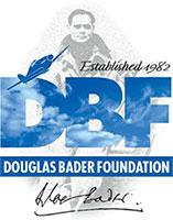 douglas bader foundation